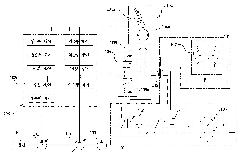 Figure R1020040117892
