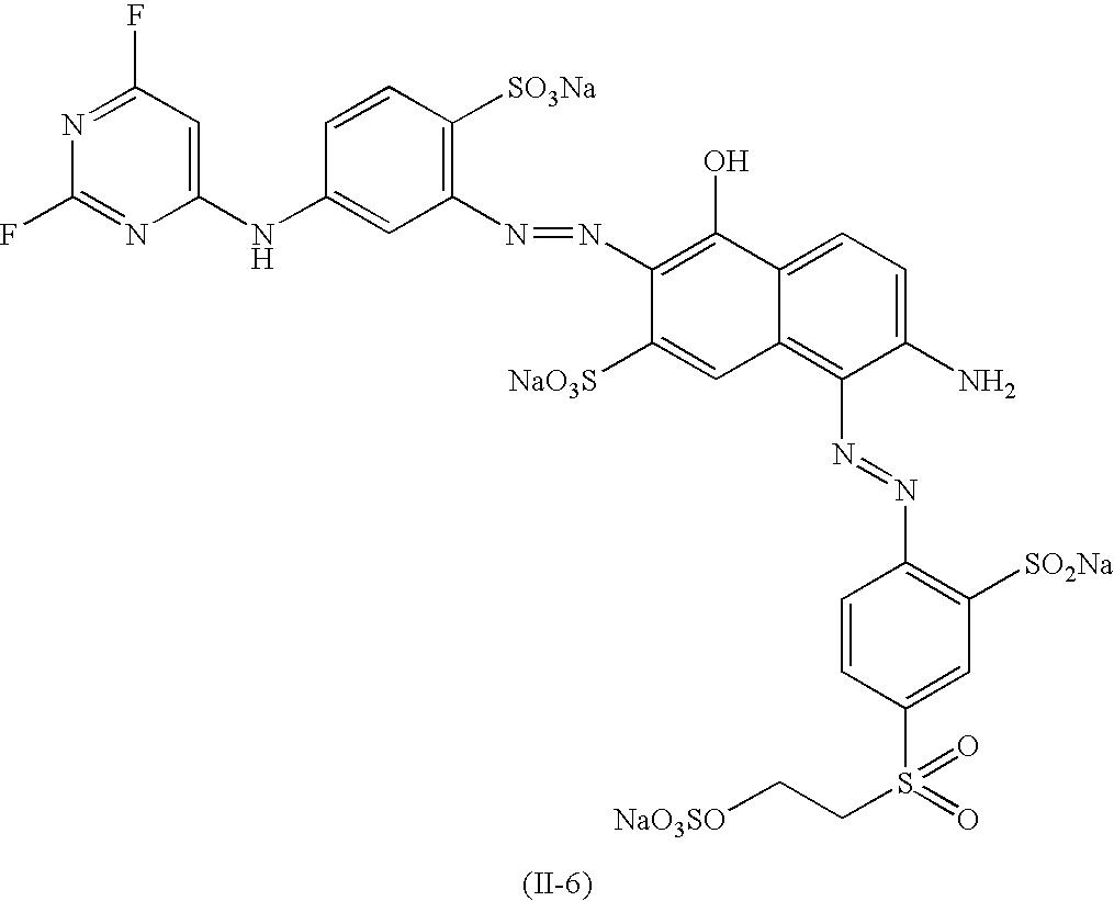Figure US07708786-20100504-C00280