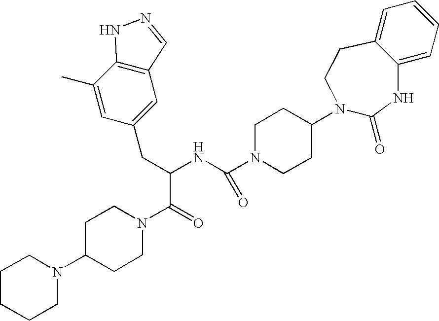 Figure US07842808-20101130-C00445