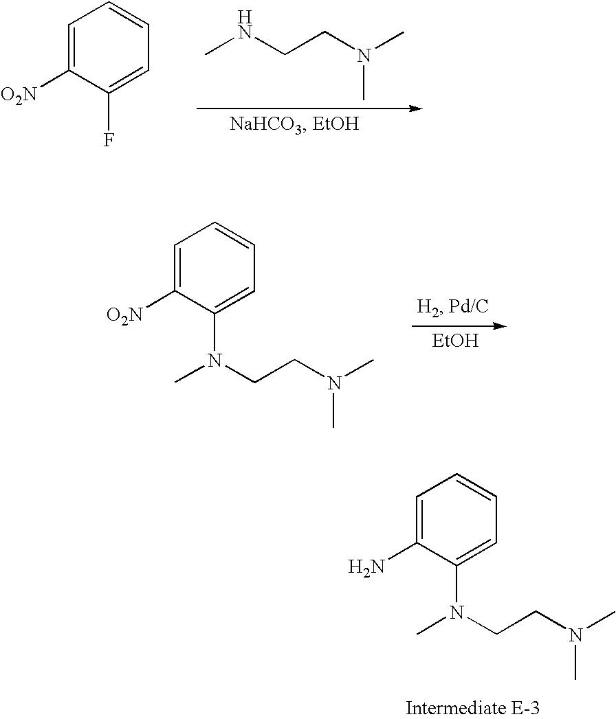 Figure US08492389-20130723-C00081