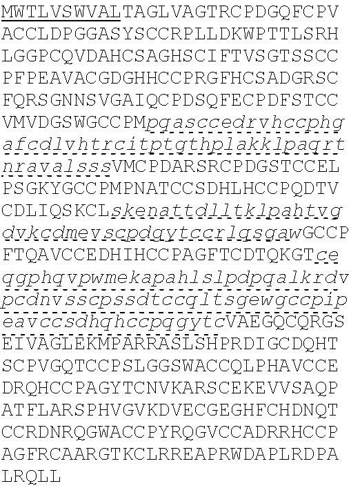 Figure US09540424-20170110-C00083