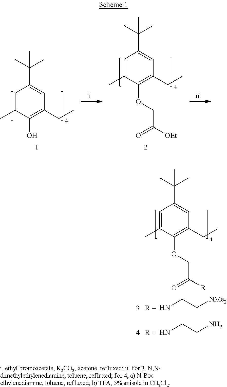 Figure US08207228-20120626-C00019