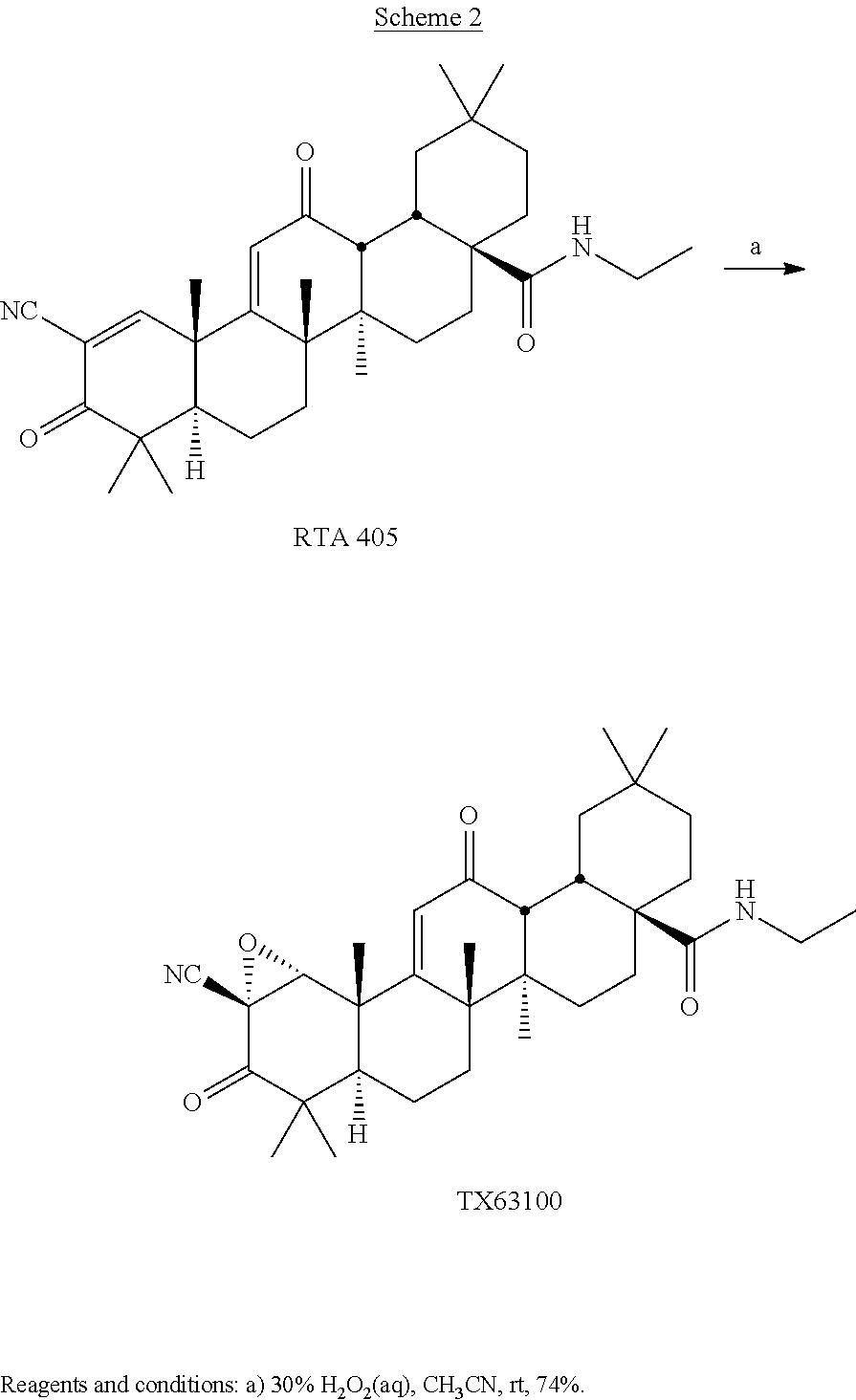 Figure US09556222-20170131-C00043