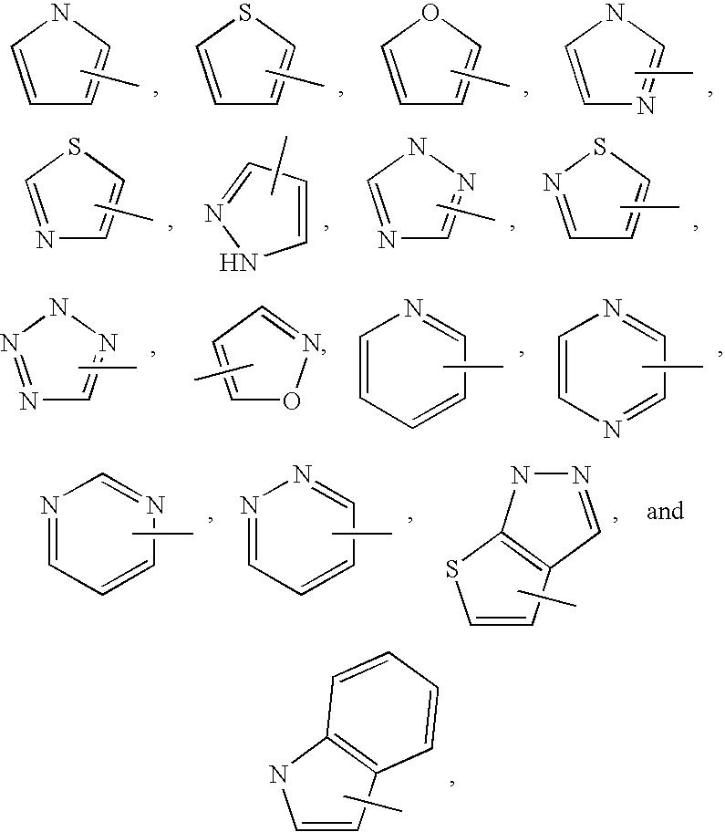 Figure US07592461-20090922-C00018