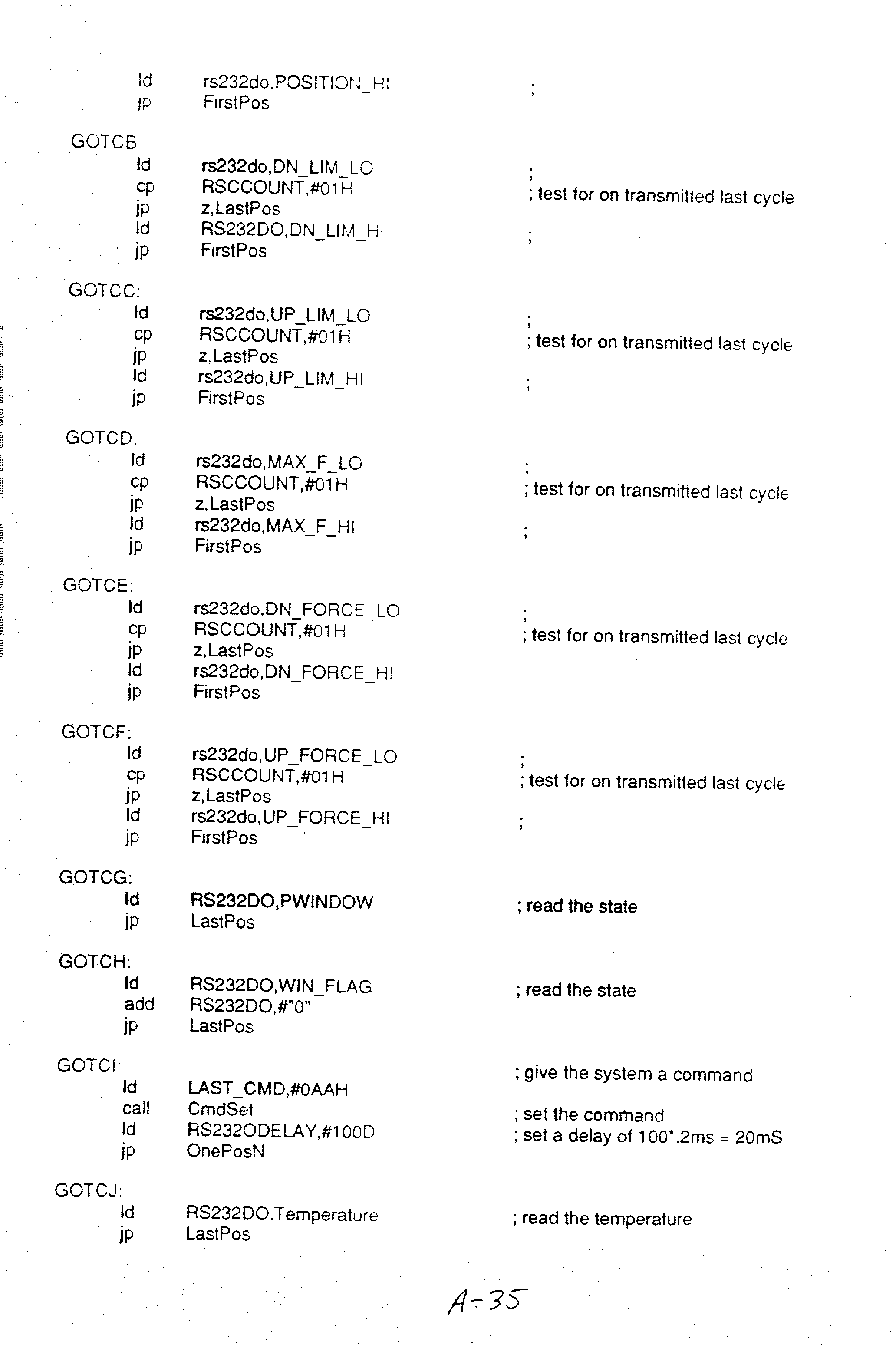 Figure US20030025470A1-20030206-P00035