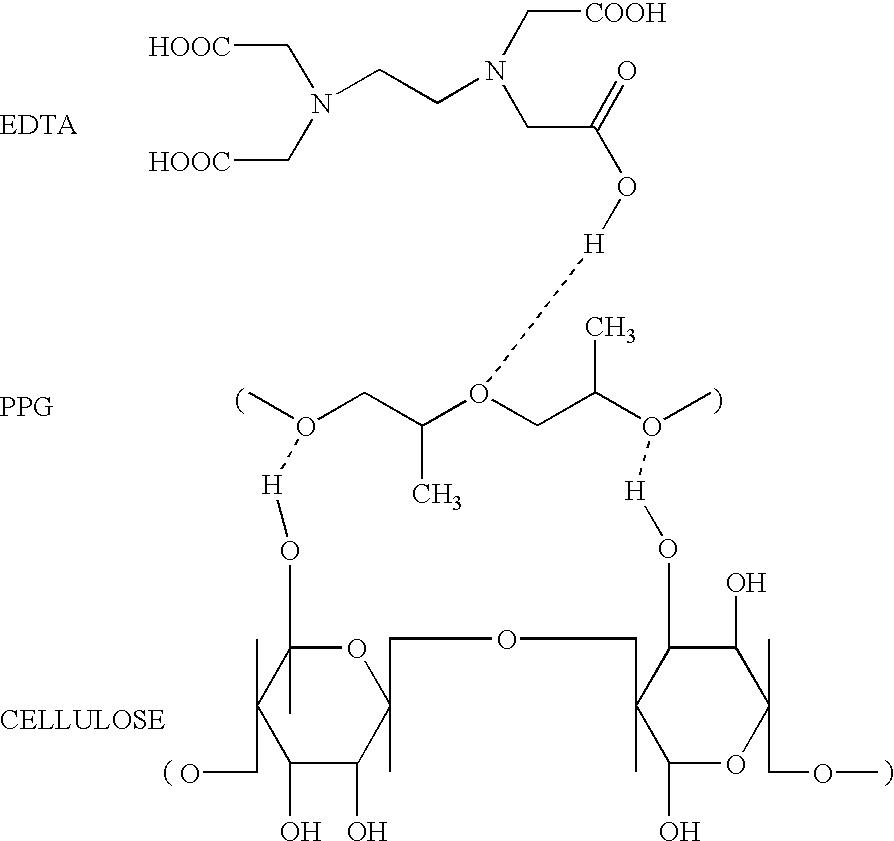 Figure US06521087-20030218-C00004