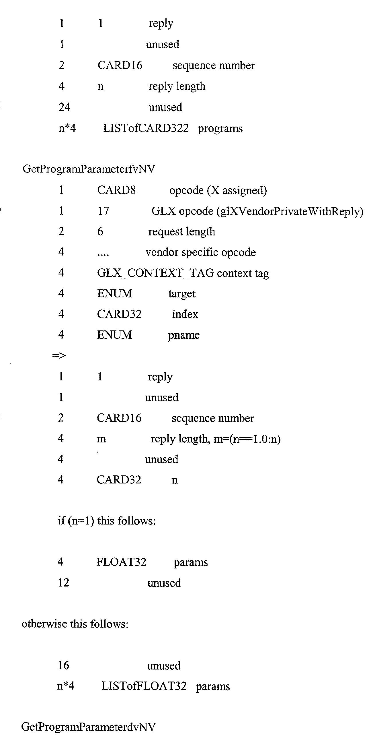 Figure US20030009748A1-20030109-P00010