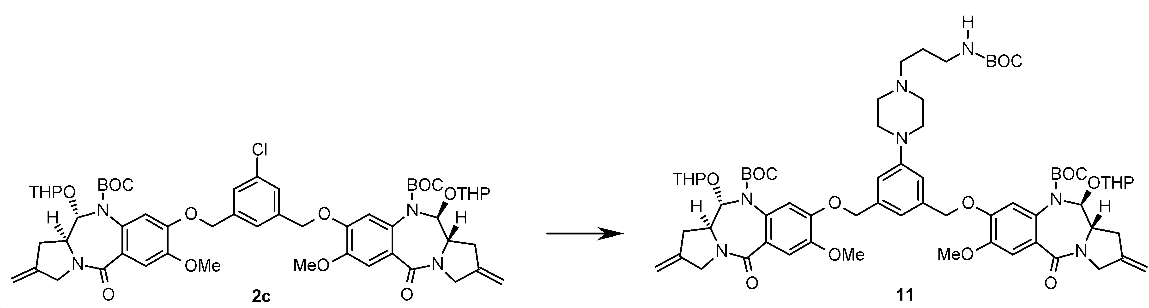 Figure pct00066