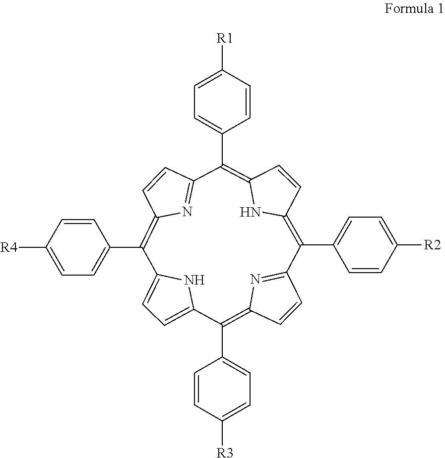 Figure US09276301-20160301-C00011