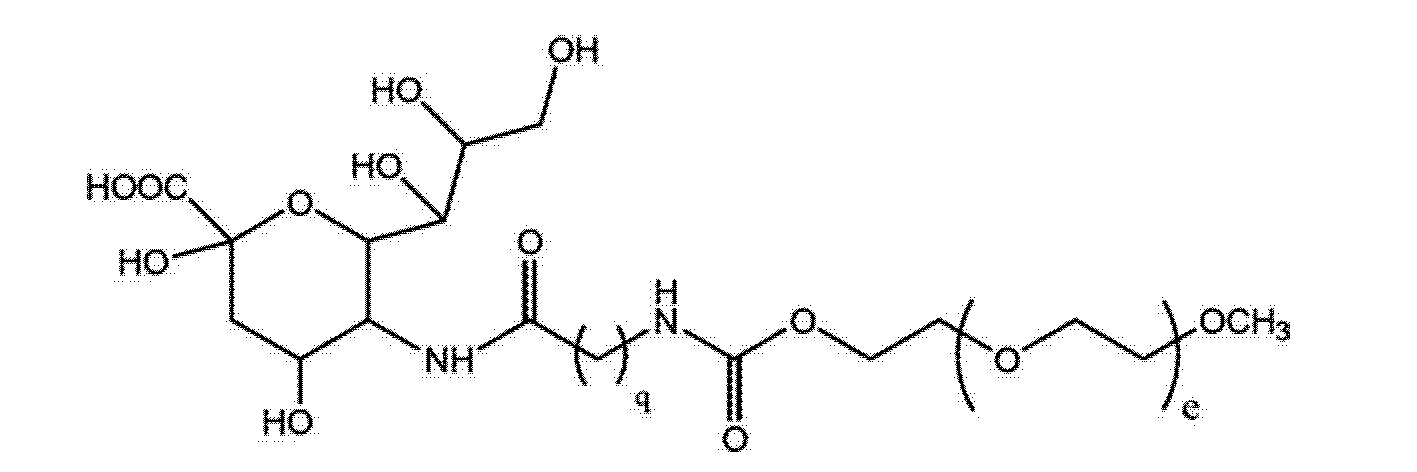 Figure CN102719508AD00752