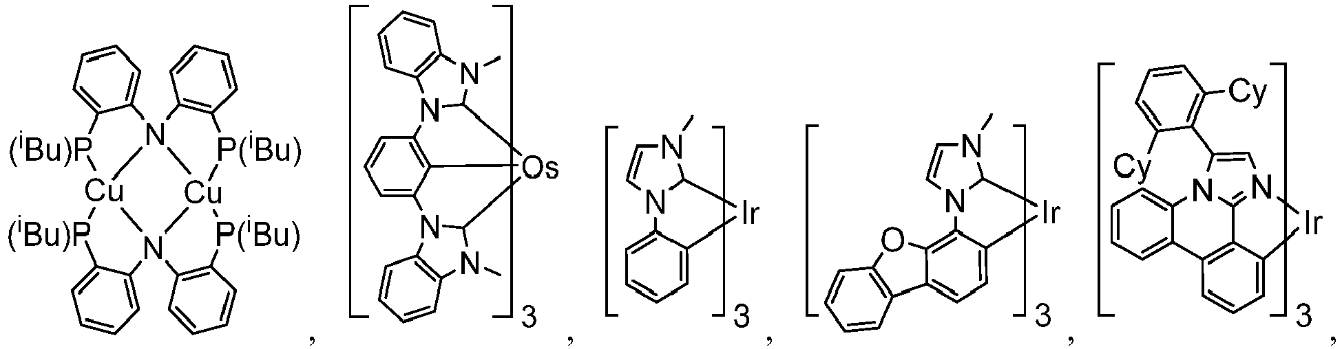 Figure imgb0916