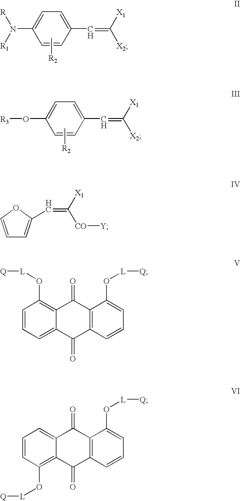 Figure US20060115516A1-20060601-C00158