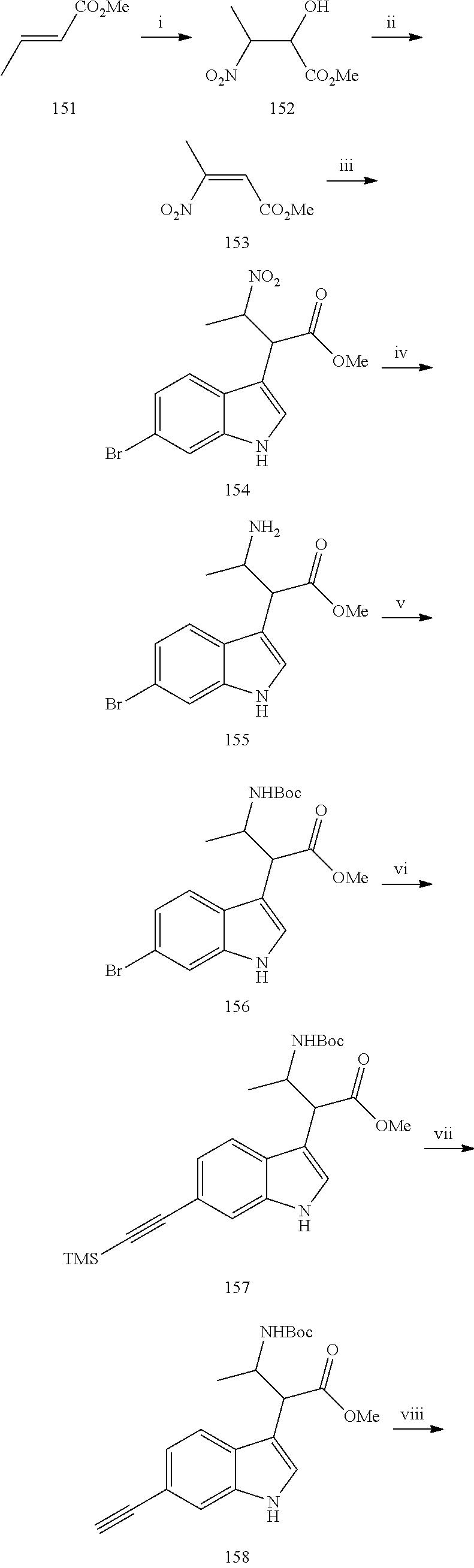 Figure US09738604-20170822-C00071