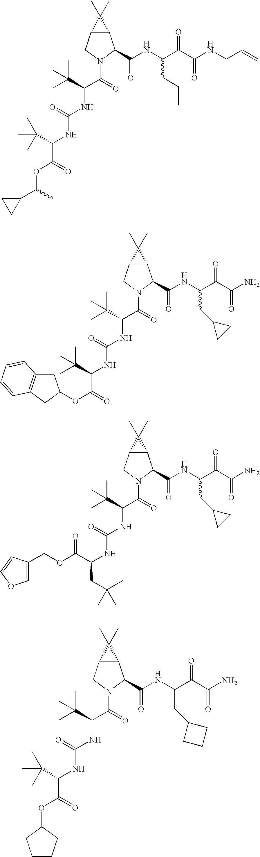 Figure US20060287248A1-20061221-C00278