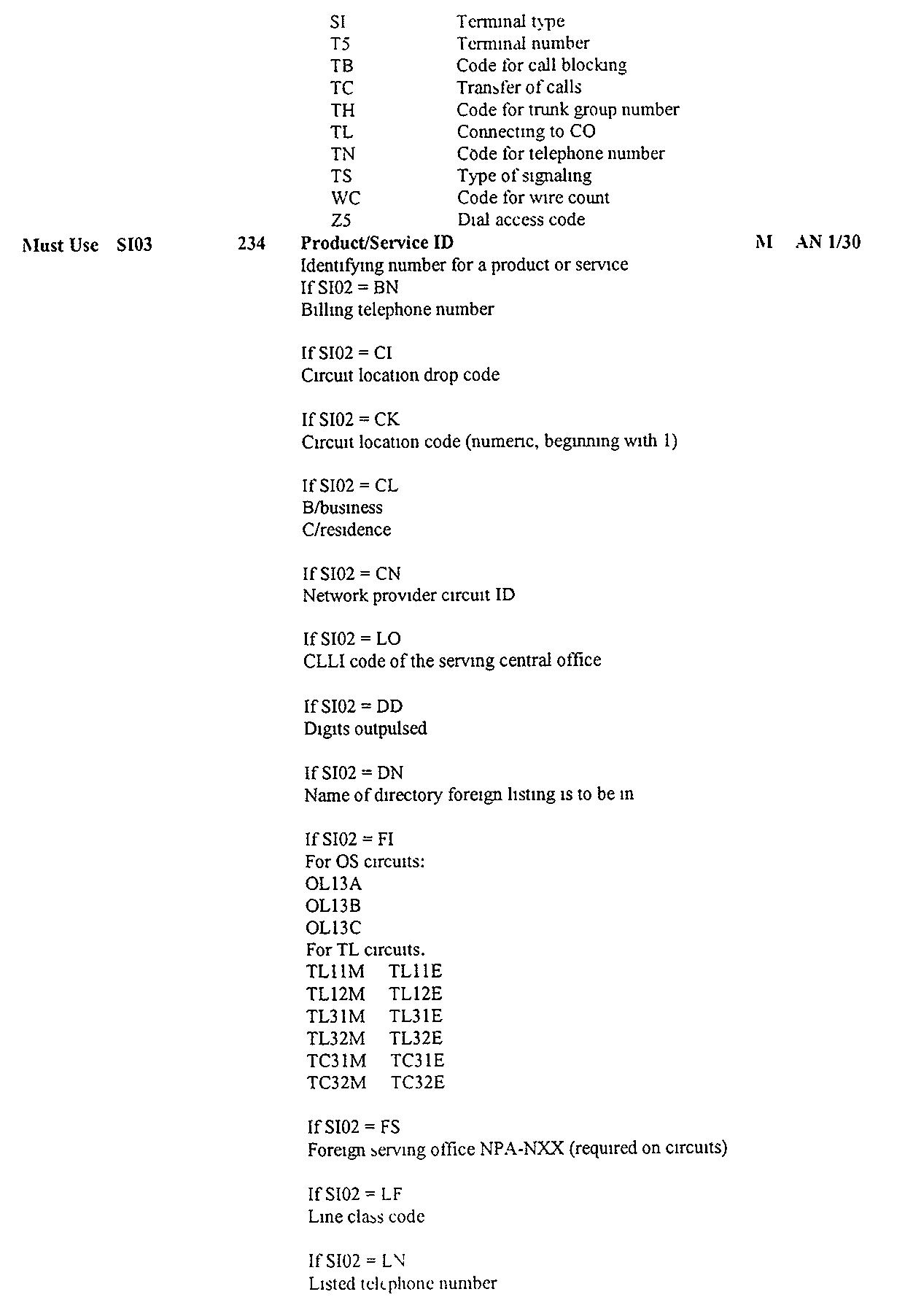 Figure US20030007623A1-20030109-P00029