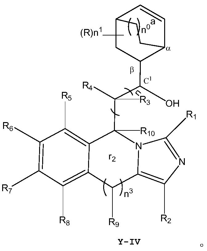 Figure PCTCN2017084604-appb-000019