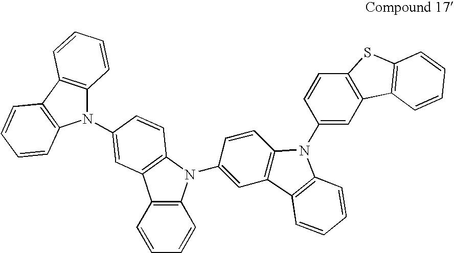 Figure US20090134784A1-20090528-C00137