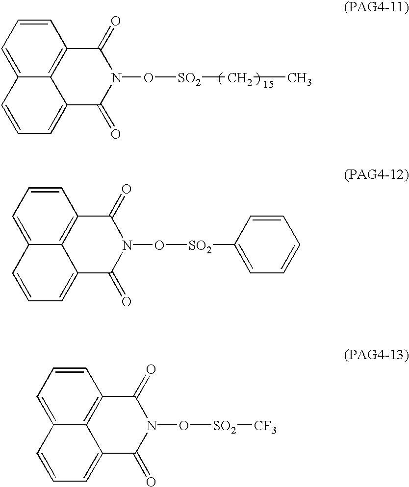 Figure US20030186161A1-20031002-C00015