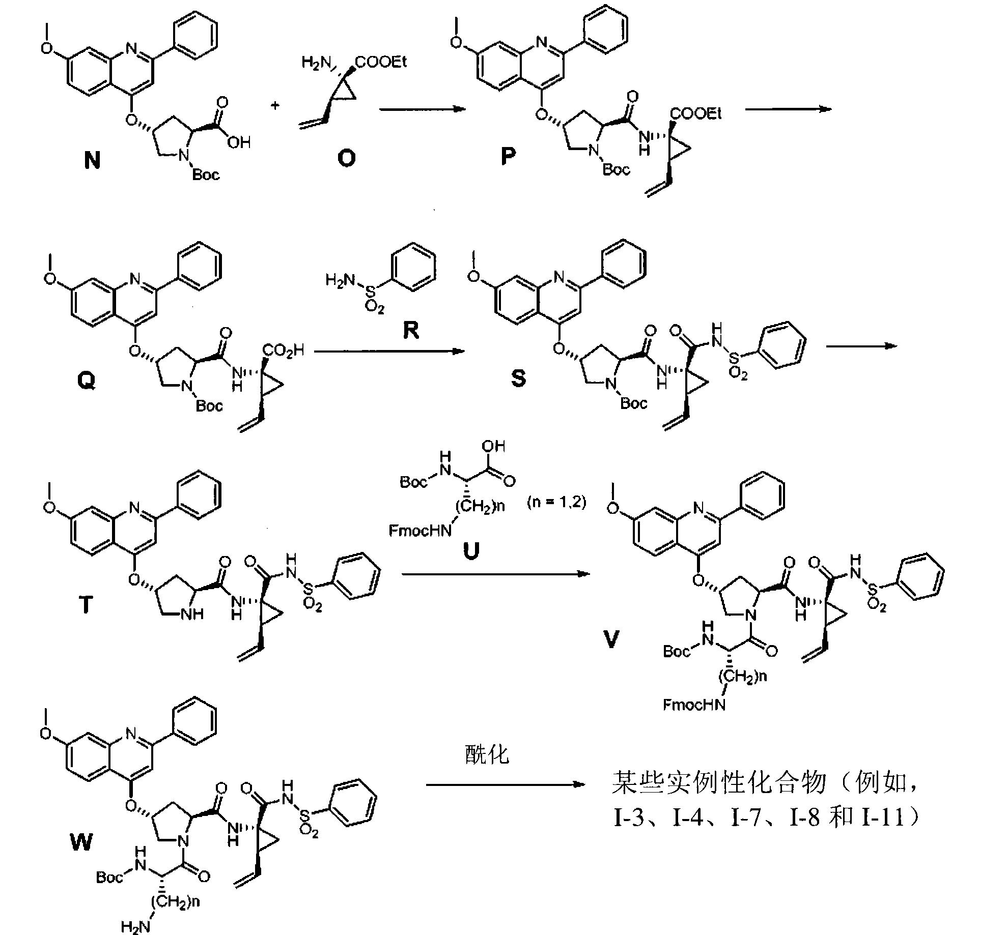 Figure CN101951770BD01261
