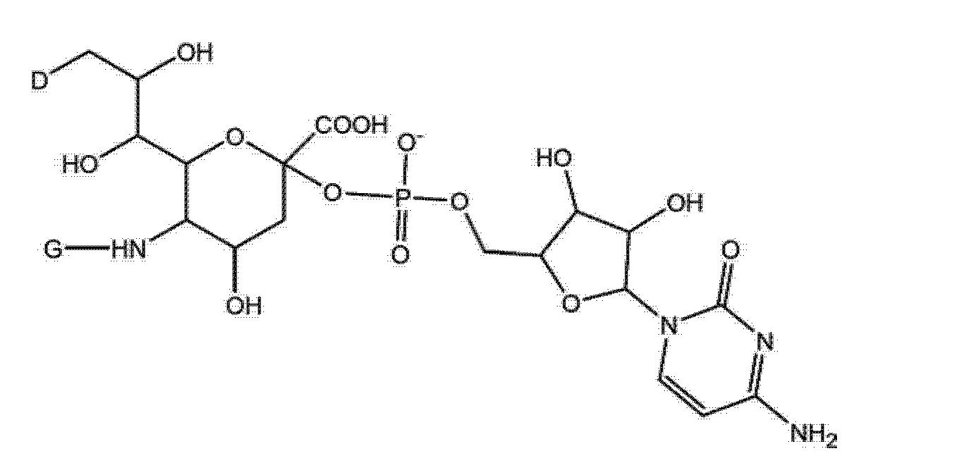 Figure CN102719508AD01154