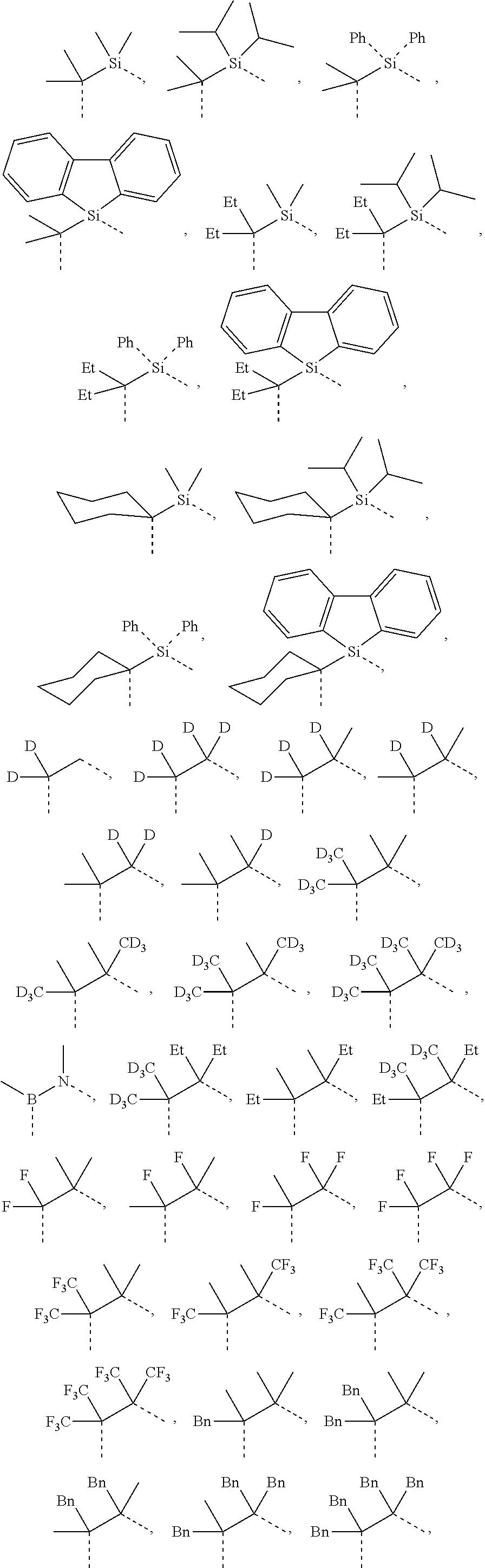 Figure US10301338-20190528-C00007