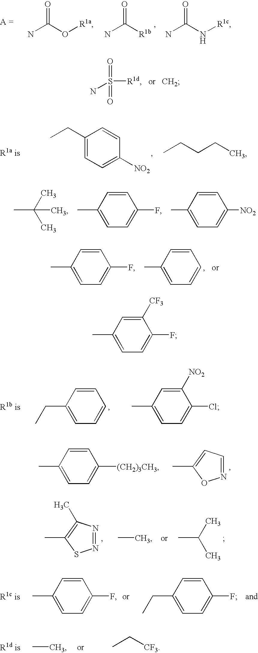 Figure US07001911-20060221-C00044