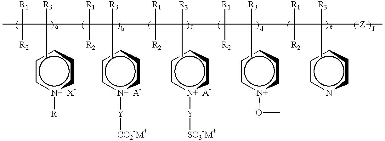 Figure US06306815-20011023-C00002
