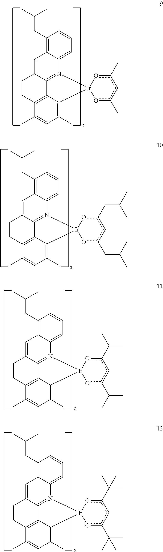 Figure US20130032785A1-20130207-C00009