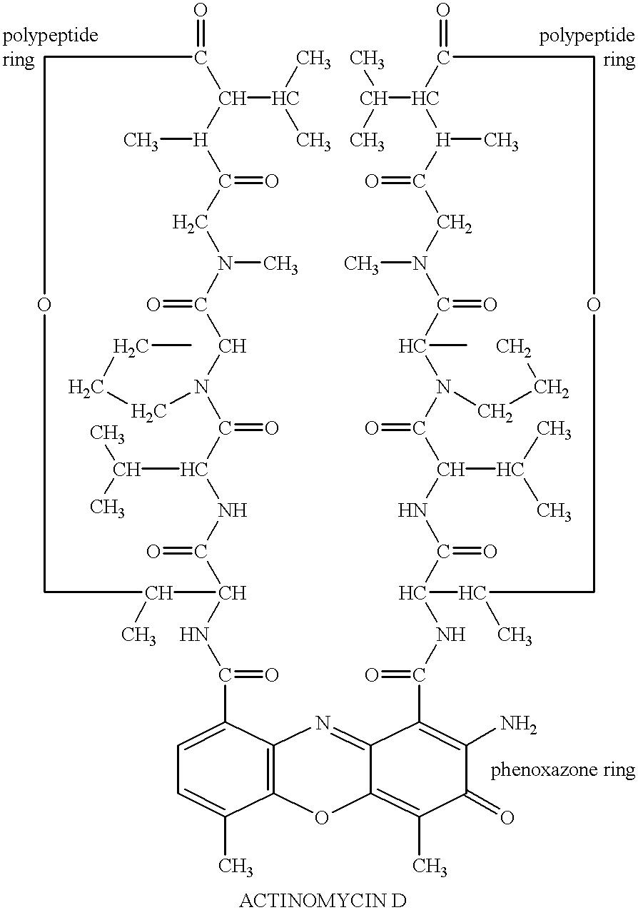 Figure US20010018469A1-20010830-C00001