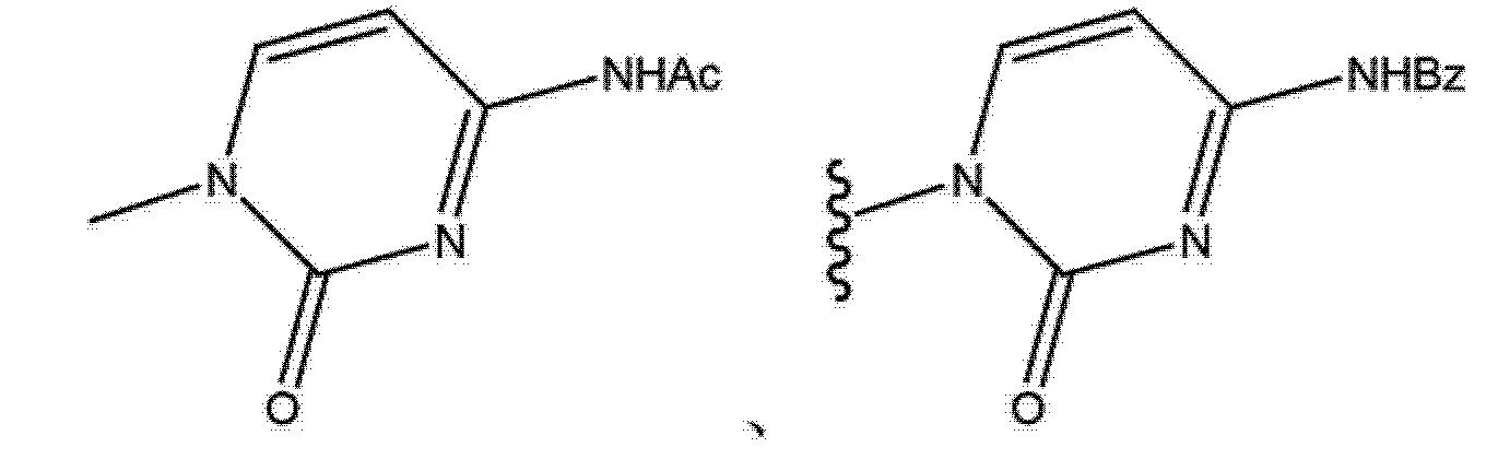 Figure CN103298939AC00072