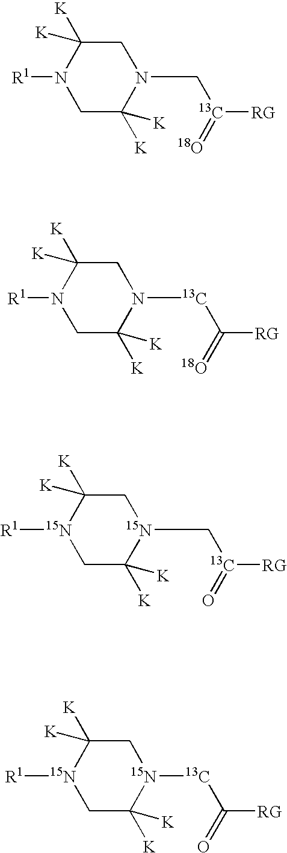 Figure US07799576-20100921-C00021