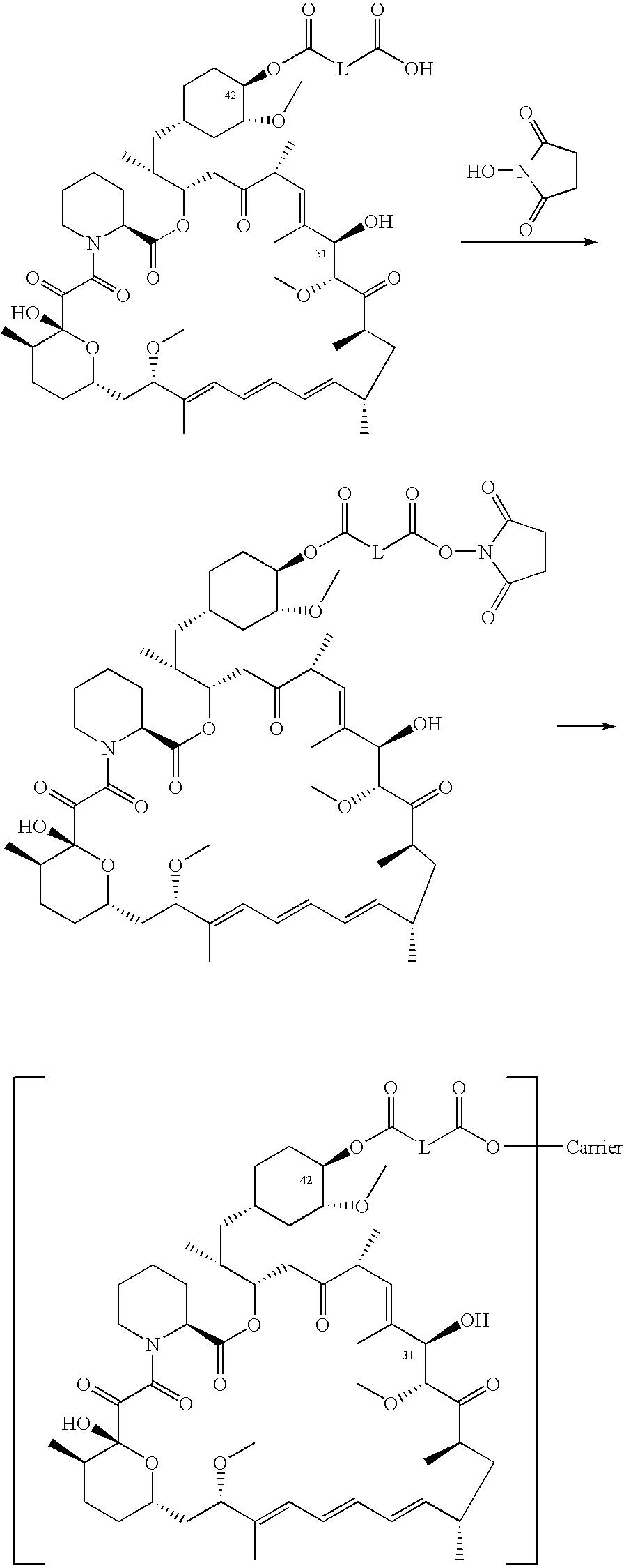 Figure US07445916-20081104-C00012