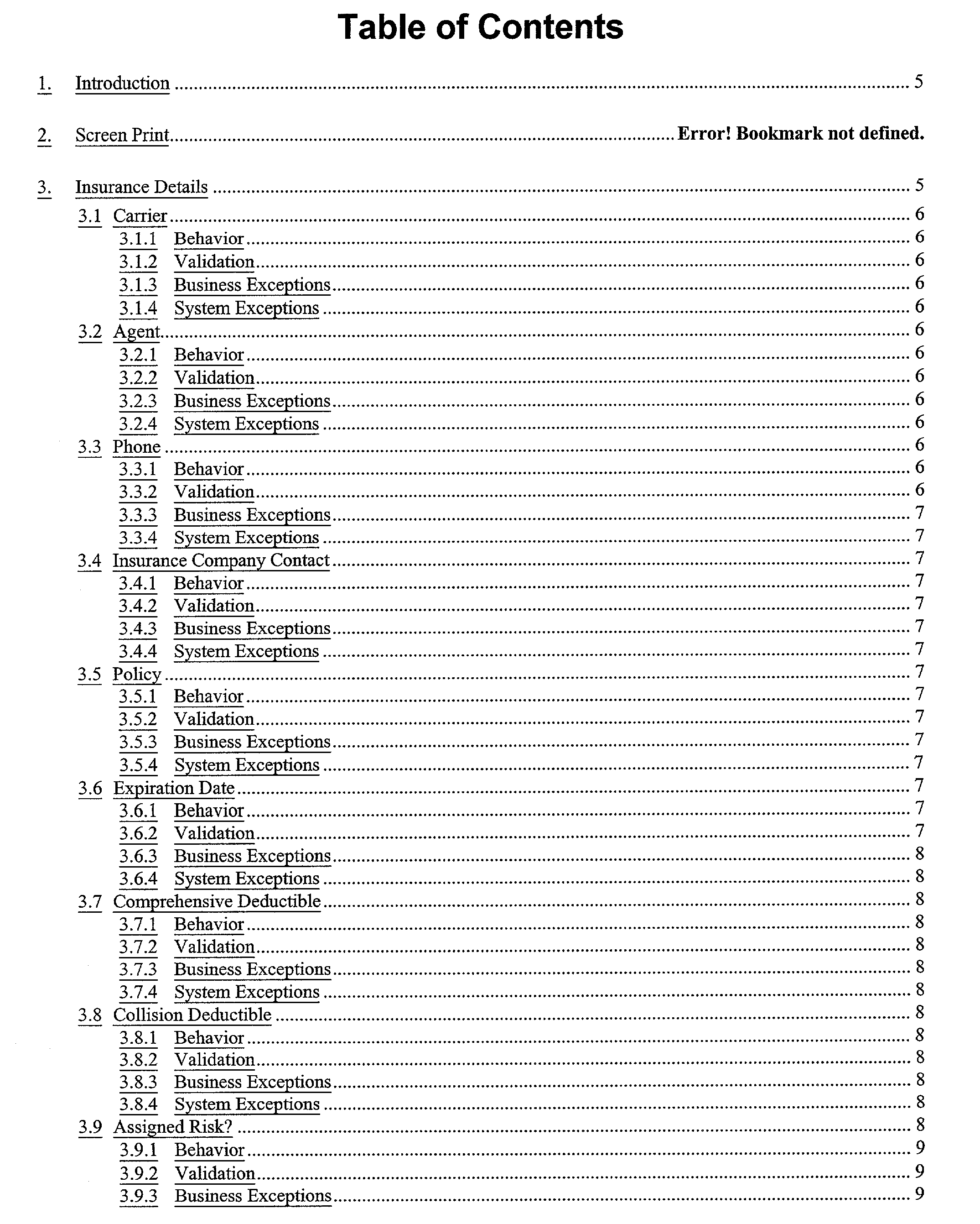 Figure US20030125992A1-20030703-P01722