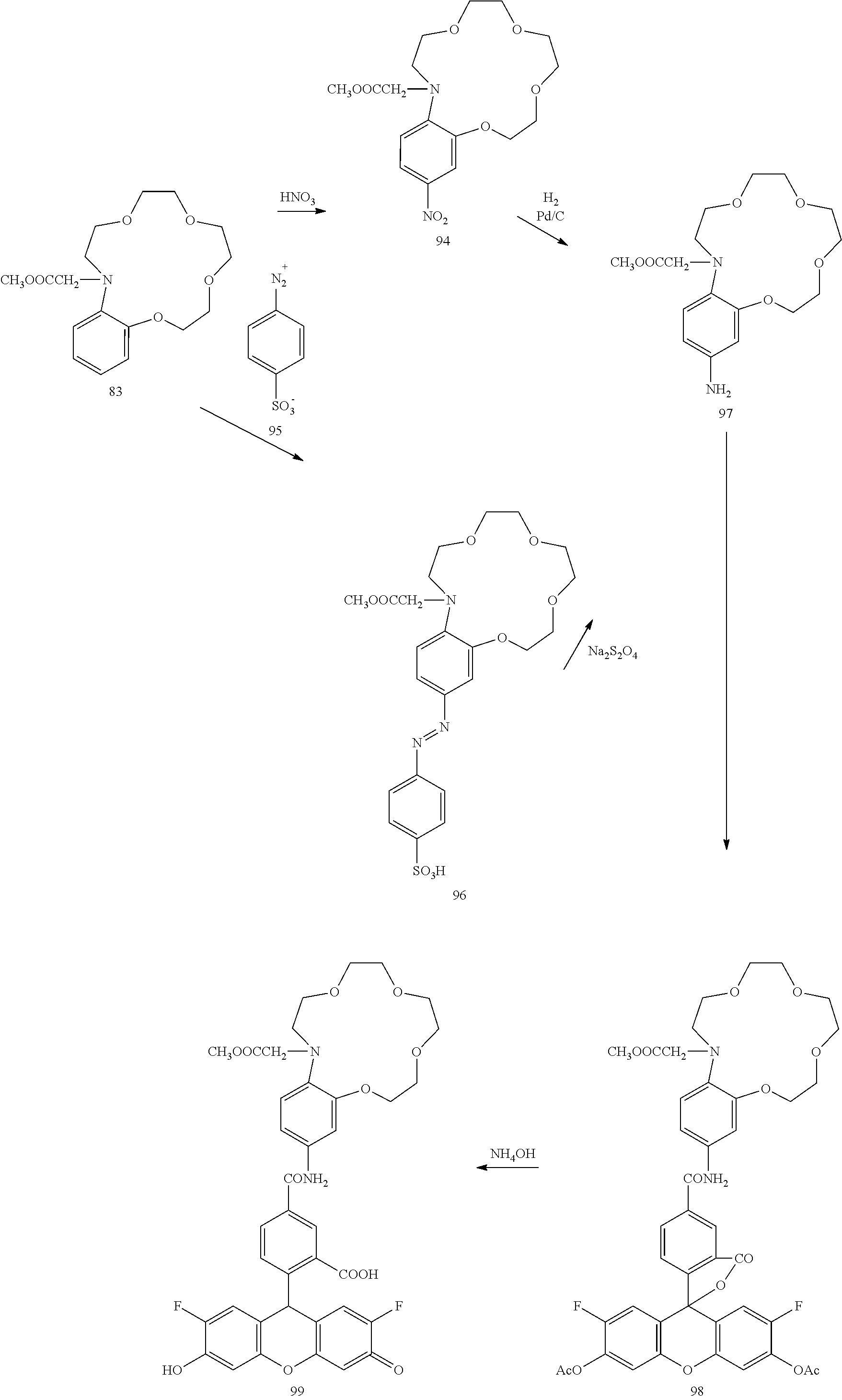 Figure US07989617-20110802-C00119