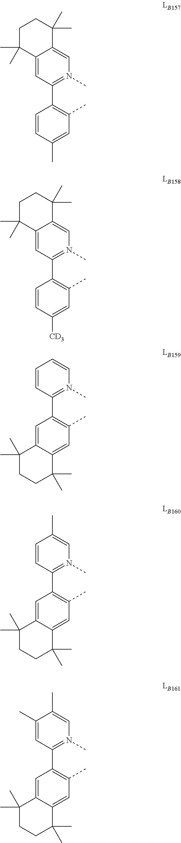 Figure US09929360-20180327-C00248