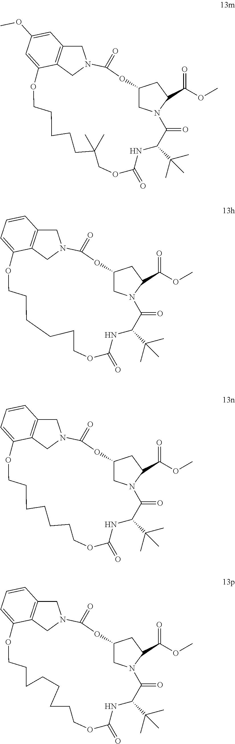 Figure US08962810-20150224-C00067