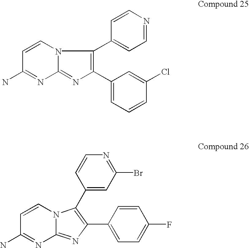 Figure US06610697-20030826-C00016