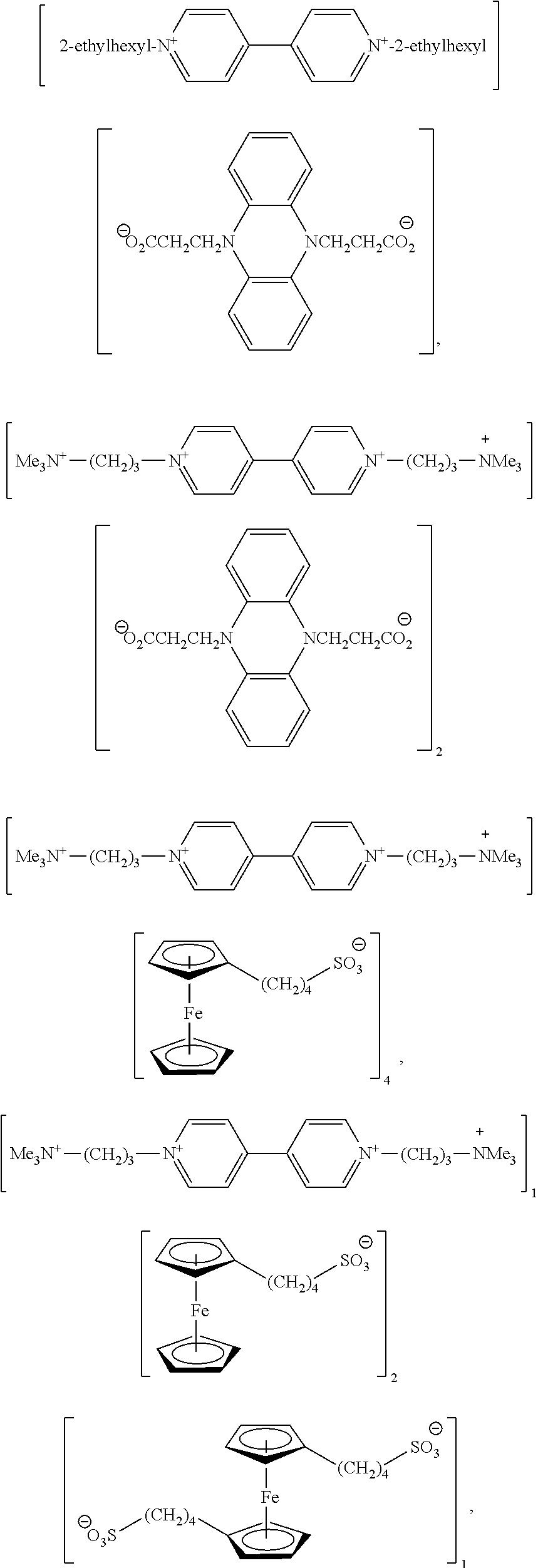 Figure US09939701-20180410-C00018