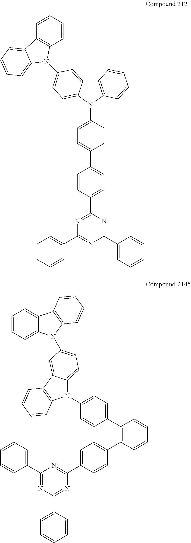 Figure US09209411-20151208-C00315