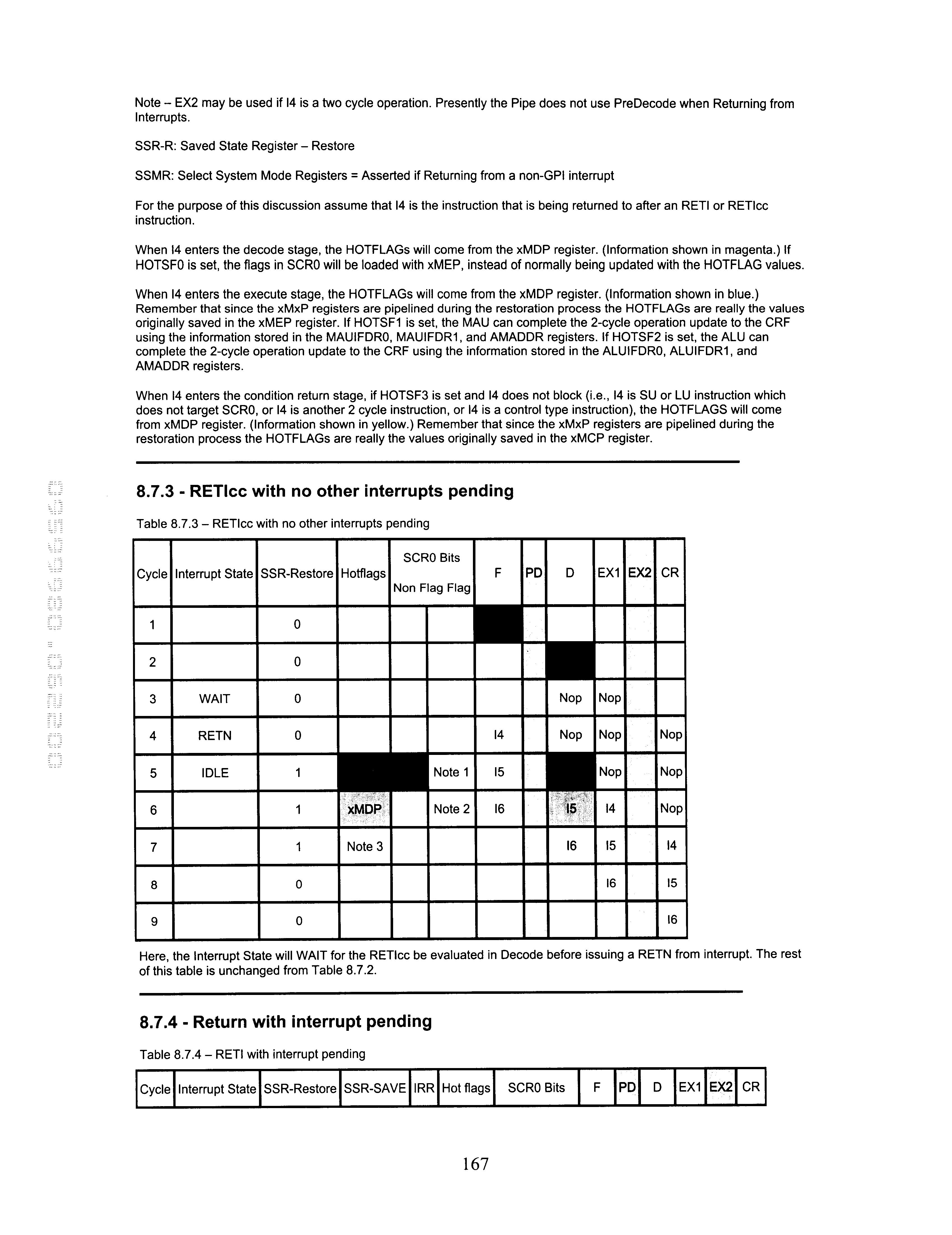 Figure US06748517-20040608-P00153