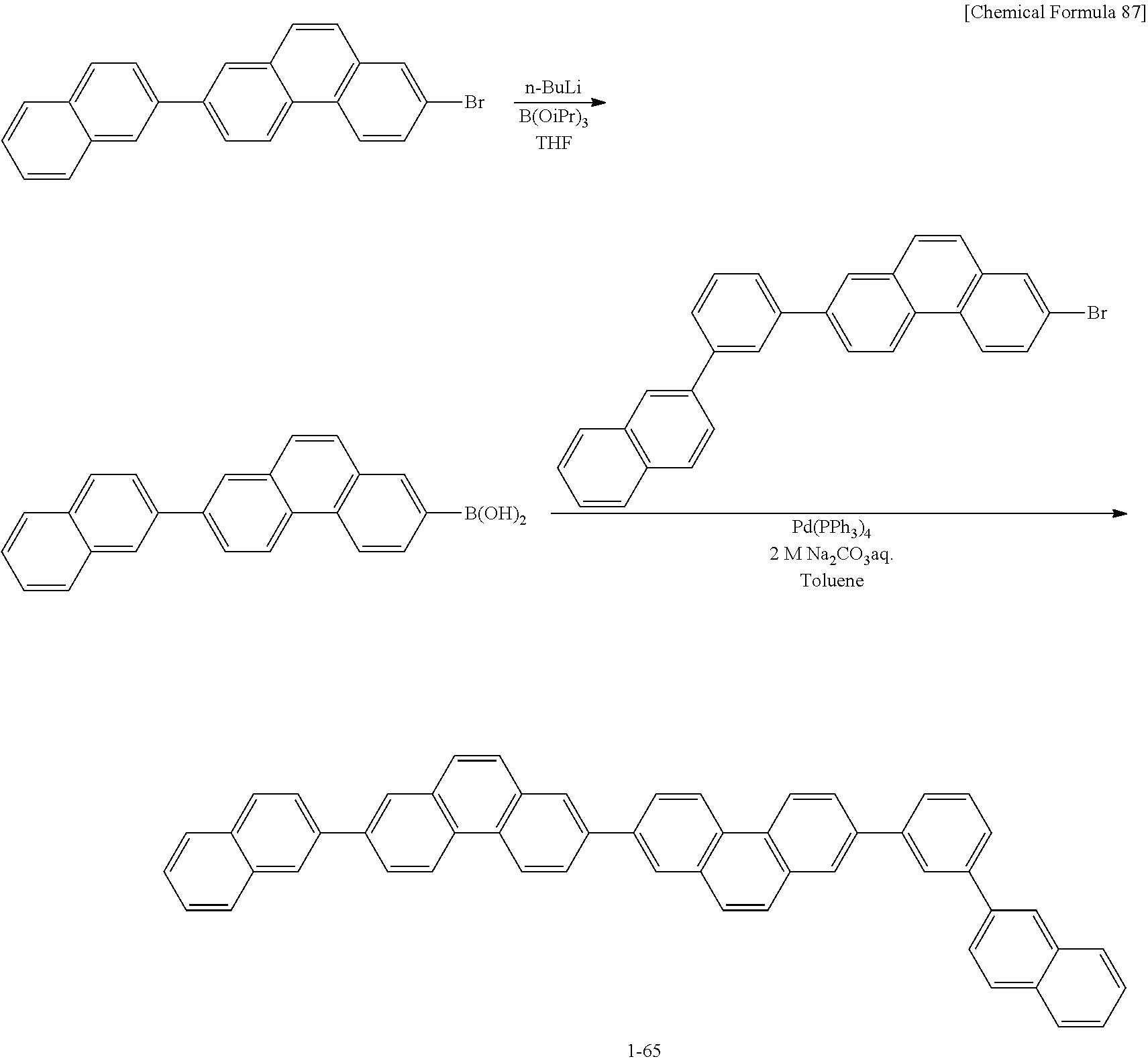 Figure US08568903-20131029-C00720