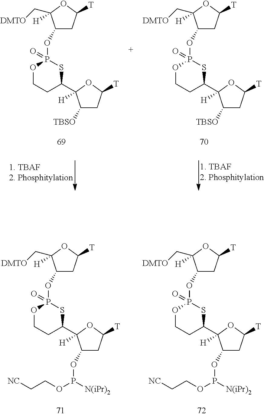 Figure US10221416-20190305-C00035