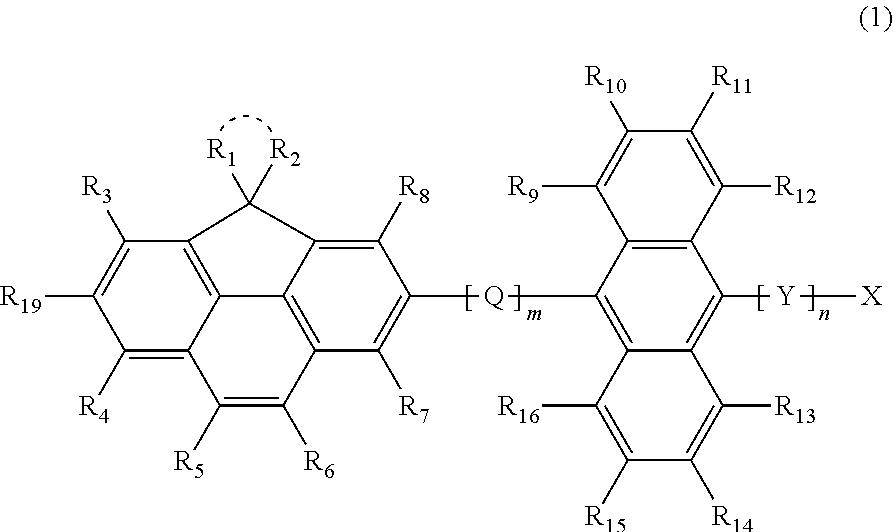Figure US07875367-20110125-C00042