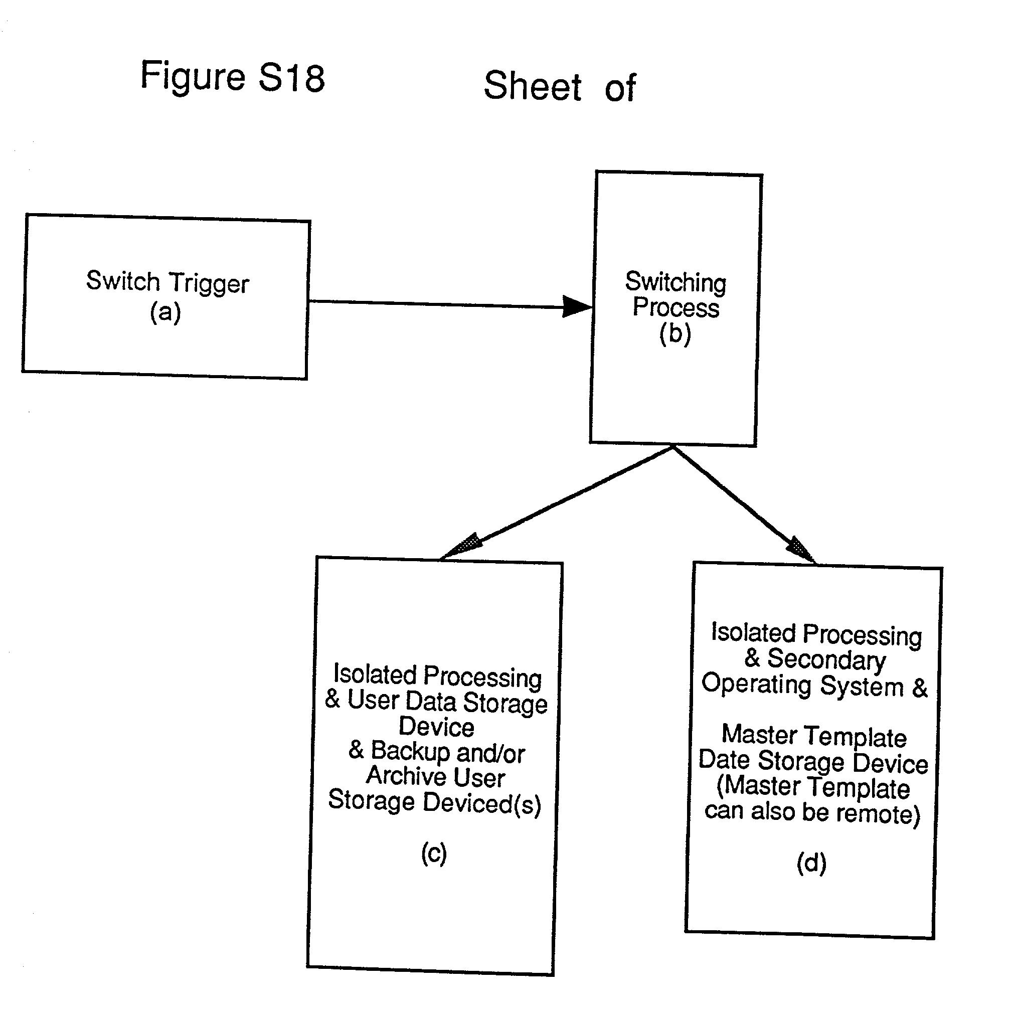 Figure US20020194533A1-20021219-P00132