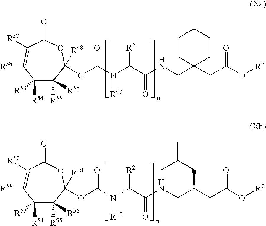 Figure US07026351-20060411-C00056