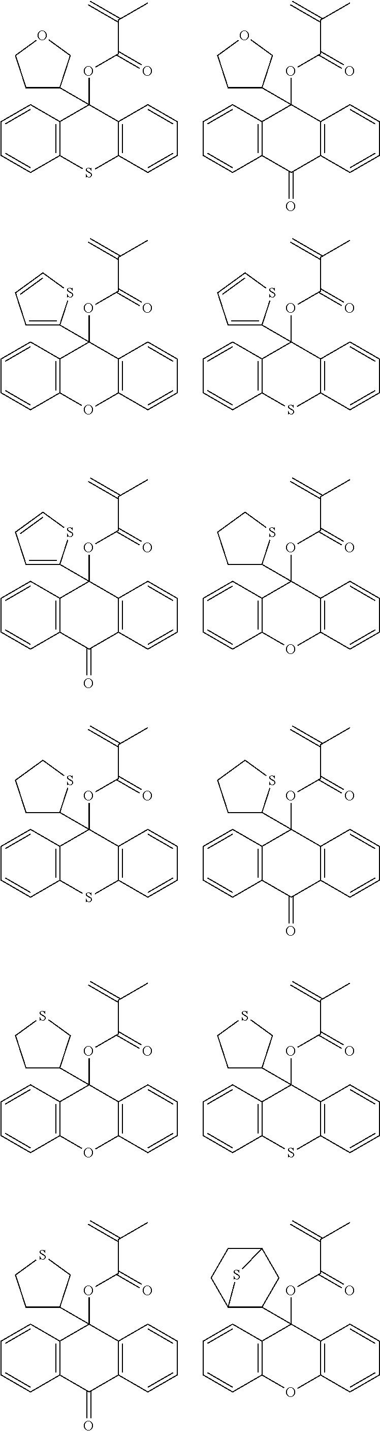 Figure US09040223-20150526-C00131