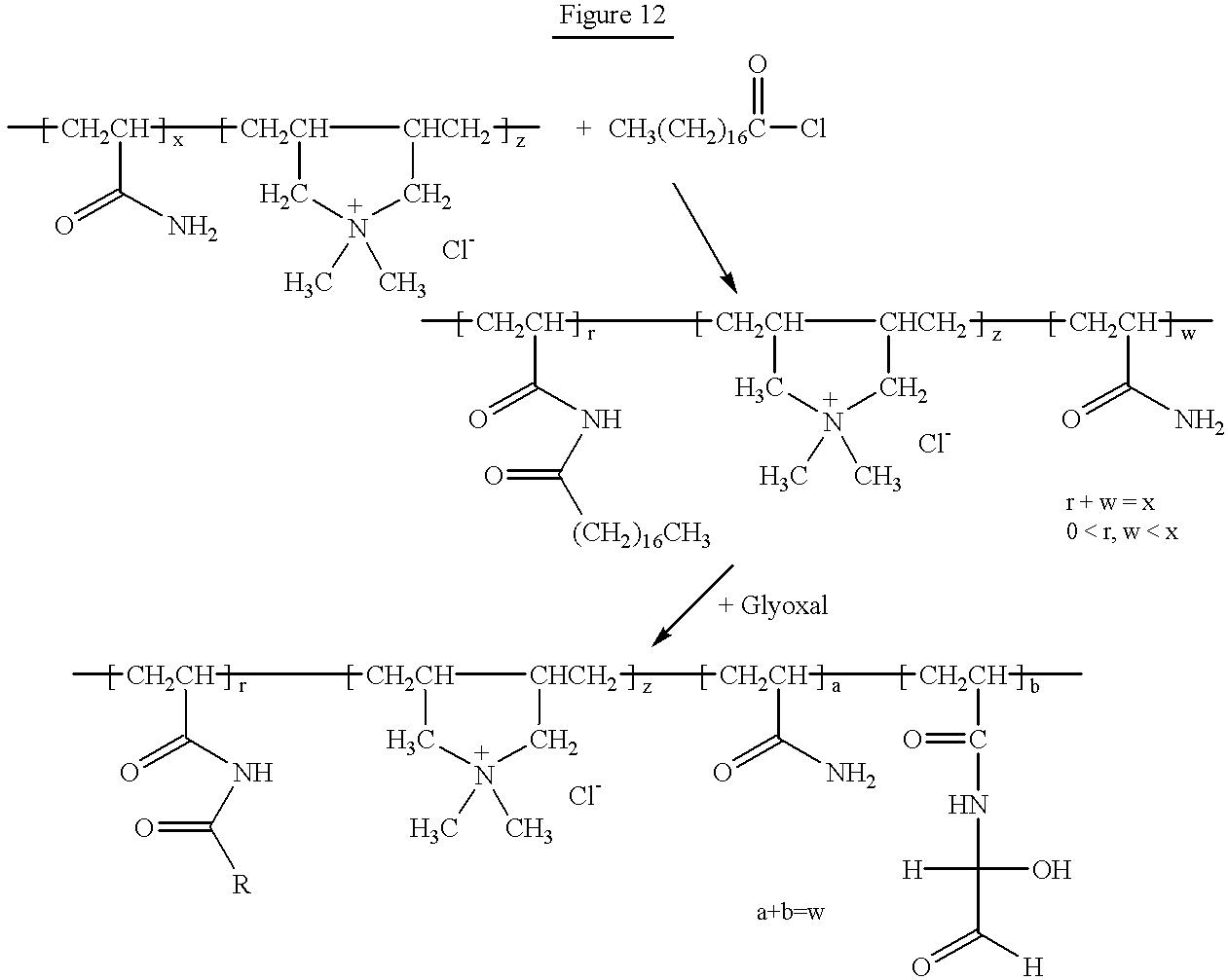 Figure US06365667-20020402-C00024