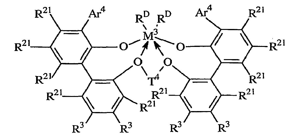 Figure 00000016
