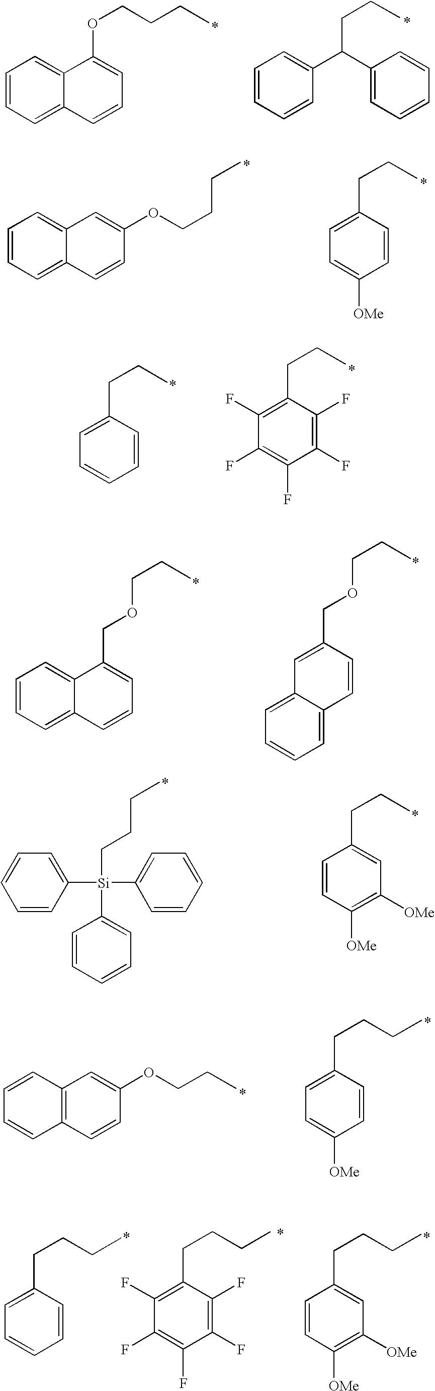 Figure US07005494-20060228-C00022