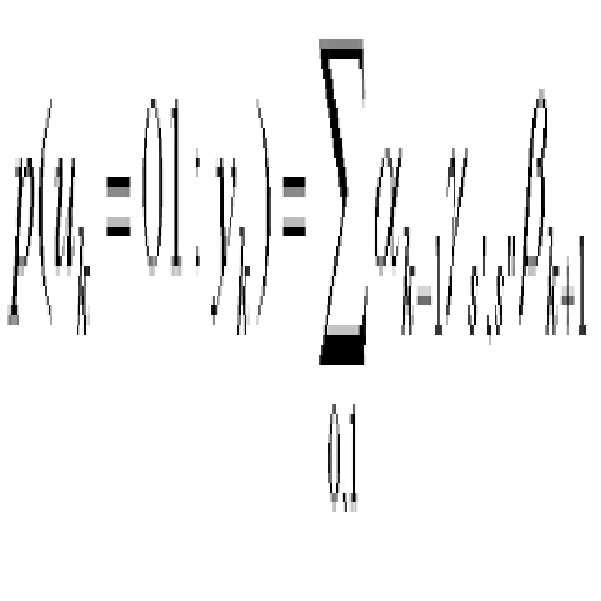Figure 112006089476240-pat00036